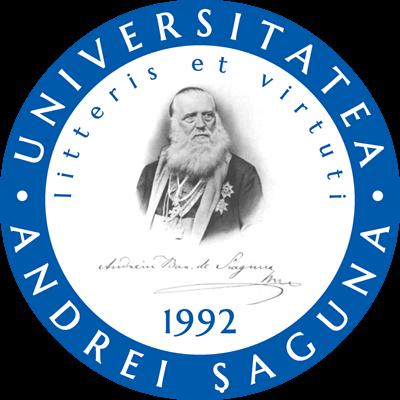 logo UAS